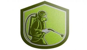 sanificazione_biorat_snc
