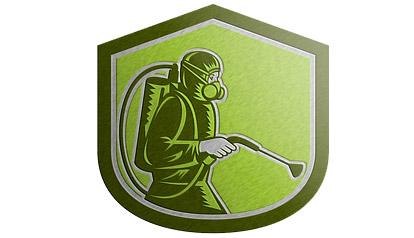 Sanificazione Biorat snc